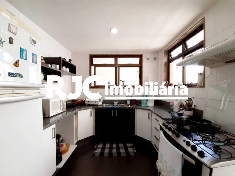 PHOTO-2019-11-27-12-27-06_1 - Casa 4 quartos à venda Maracanã, Rio de Janeiro - R$ 1.580.000 - MBCA40161 - 20