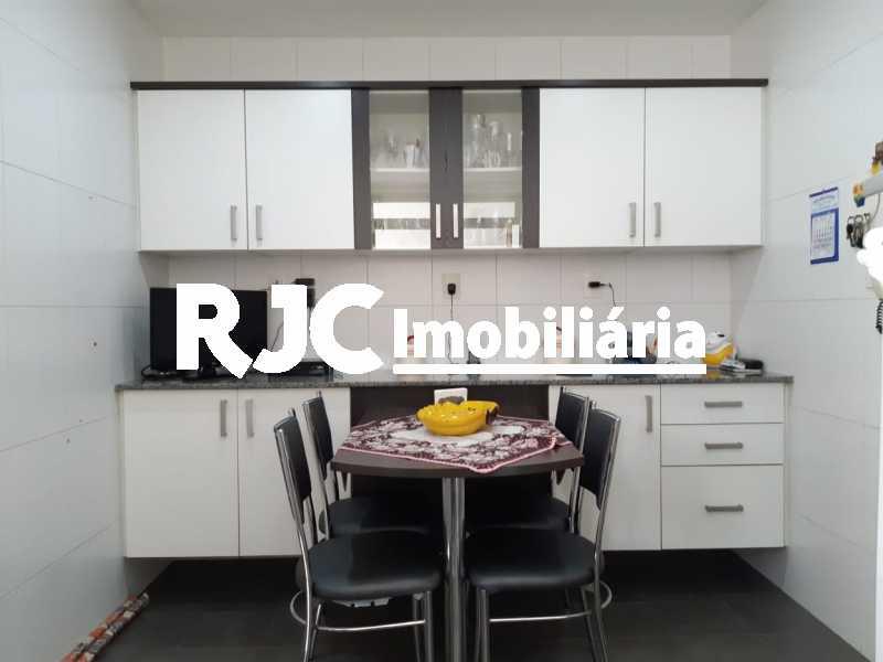 PHOTO-2019-11-27-12-27-07 - Casa 4 quartos à venda Maracanã, Rio de Janeiro - R$ 1.580.000 - MBCA40161 - 21