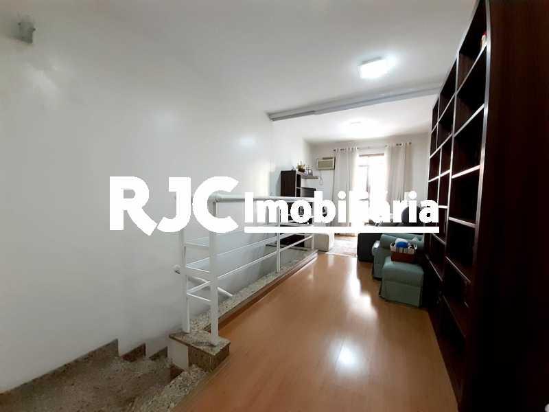 PHOTO-2019-11-27-12-27-07_1 - Casa 4 quartos à venda Maracanã, Rio de Janeiro - R$ 1.580.000 - MBCA40161 - 6