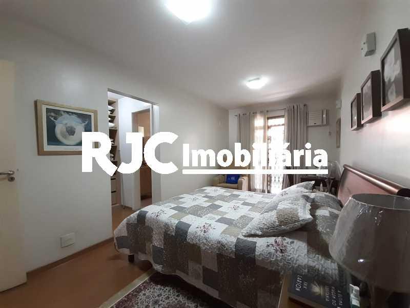 PHOTO-2019-11-27-12-27-08 - Casa 4 quartos à venda Maracanã, Rio de Janeiro - R$ 1.580.000 - MBCA40161 - 11