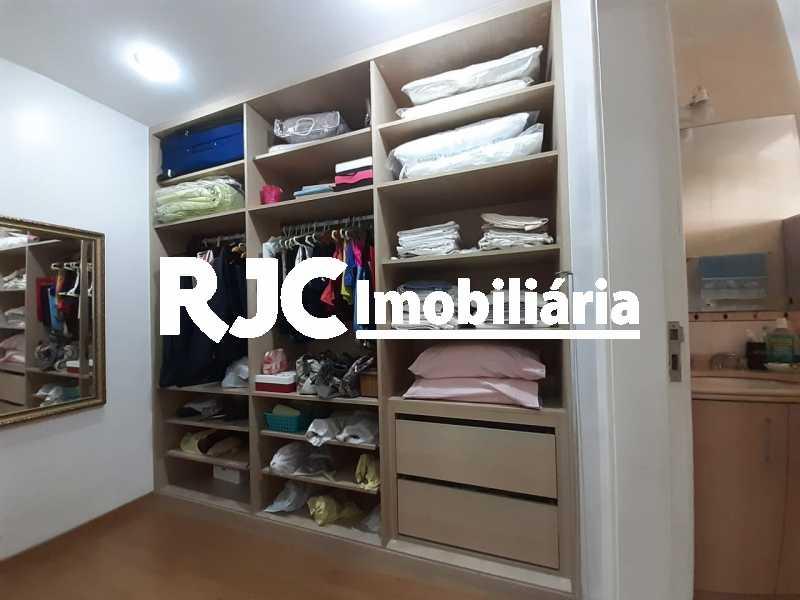 PHOTO-2019-11-27-12-27-09_1 - Casa 4 quartos à venda Maracanã, Rio de Janeiro - R$ 1.580.000 - MBCA40161 - 12