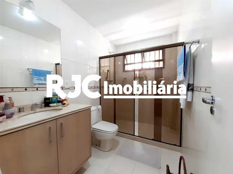 PHOTO-2019-11-27-12-27-09_2 - Casa 4 quartos à venda Maracanã, Rio de Janeiro - R$ 1.580.000 - MBCA40161 - 13