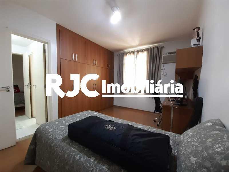PHOTO-2019-11-27-12-27-09_3 - Casa 4 quartos à venda Maracanã, Rio de Janeiro - R$ 1.580.000 - MBCA40161 - 9