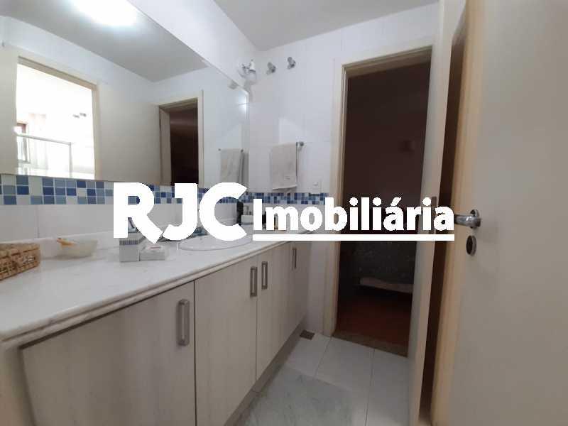 PHOTO-2019-11-27-12-27-10 - Casa 4 quartos à venda Maracanã, Rio de Janeiro - R$ 1.580.000 - MBCA40161 - 18