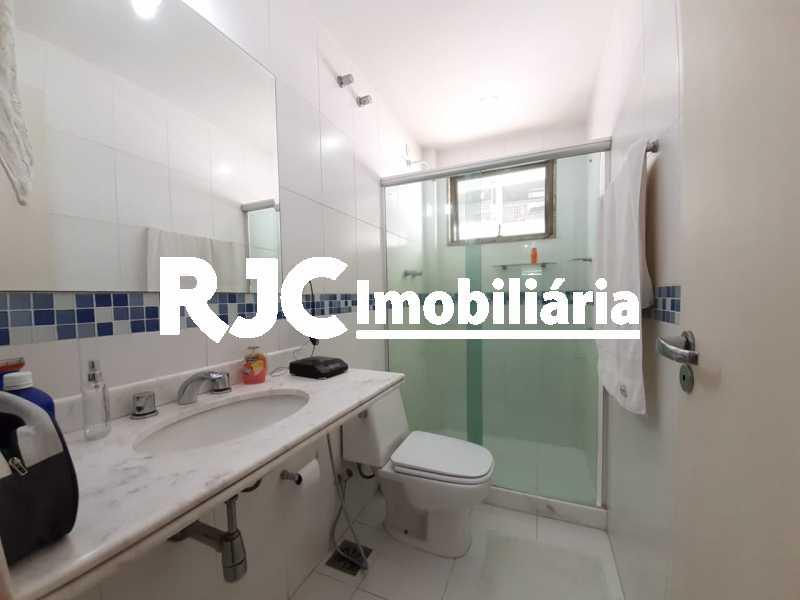 PHOTO-2019-11-27-12-27-10_1 - Casa 4 quartos à venda Maracanã, Rio de Janeiro - R$ 1.580.000 - MBCA40161 - 16
