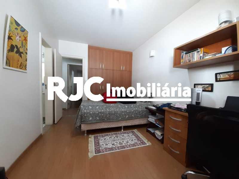 PHOTO-2019-11-27-12-27-10_2 - Casa 4 quartos à venda Maracanã, Rio de Janeiro - R$ 1.580.000 - MBCA40161 - 10