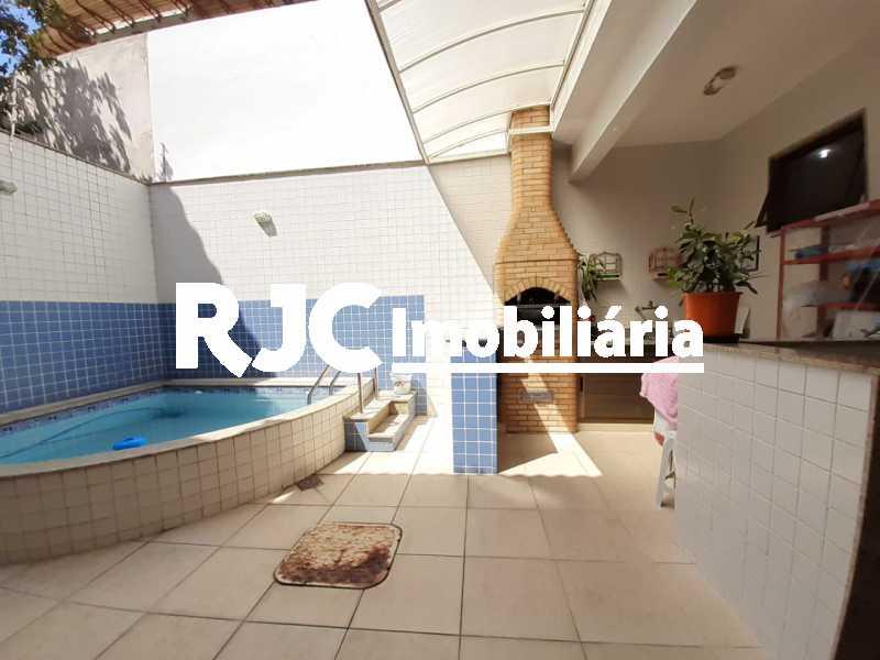PHOTO-2019-11-27-12-27-10_3 - Casa 4 quartos à venda Maracanã, Rio de Janeiro - R$ 1.580.000 - MBCA40161 - 24