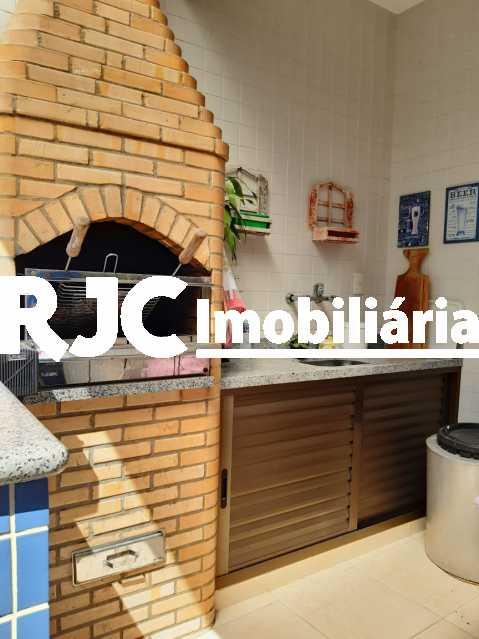 PHOTO-2019-11-27-12-27-11 - Casa 4 quartos à venda Maracanã, Rio de Janeiro - R$ 1.580.000 - MBCA40161 - 25