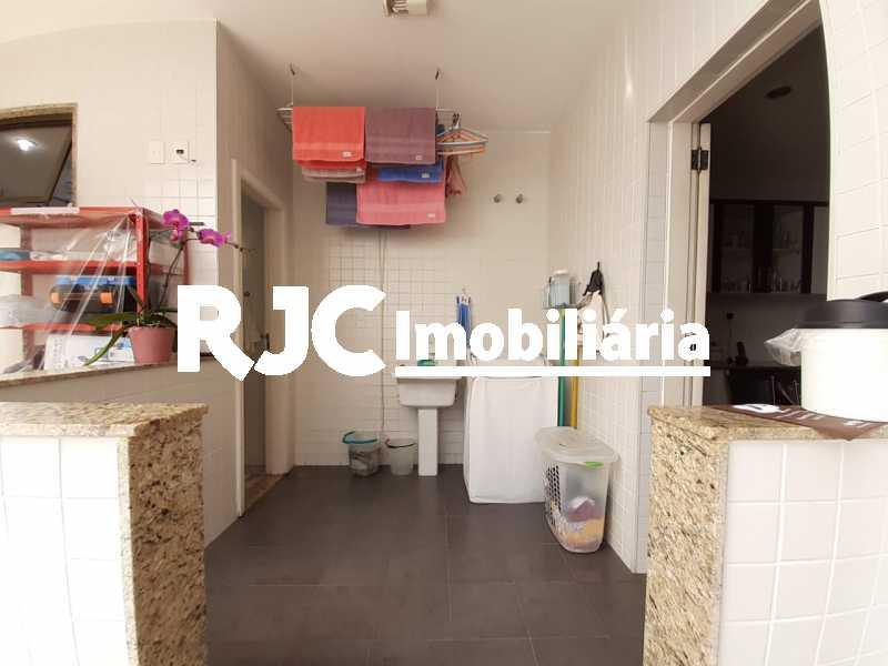 PHOTO-2019-11-27-12-27-11_1 - Casa 4 quartos à venda Maracanã, Rio de Janeiro - R$ 1.580.000 - MBCA40161 - 26