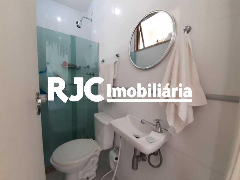 PHOTO-2019-11-27-12-27-11_2 - Casa 4 quartos à venda Maracanã, Rio de Janeiro - R$ 1.580.000 - MBCA40161 - 17