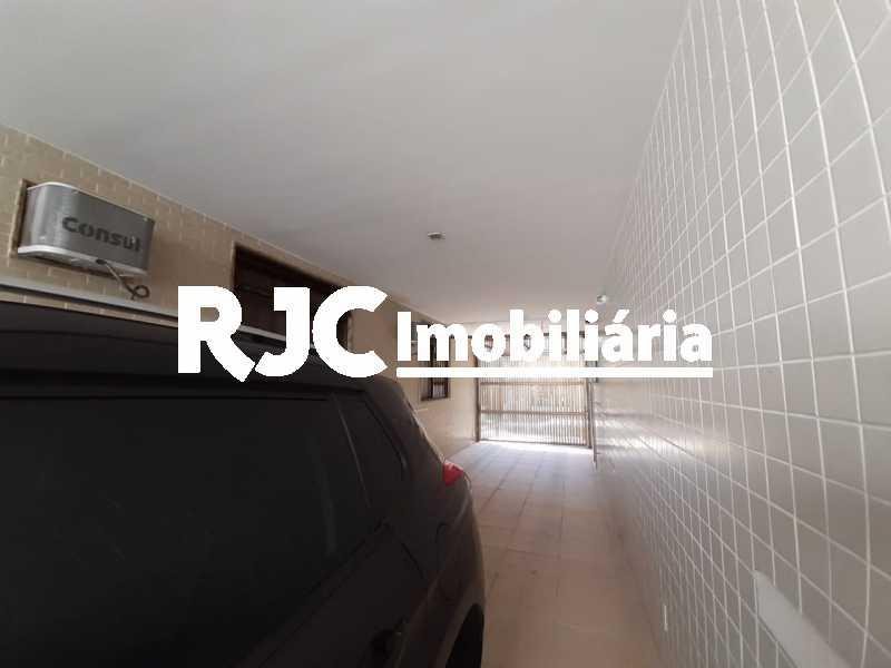 PHOTO-2019-11-27-12-27-11_3 - Casa 4 quartos à venda Maracanã, Rio de Janeiro - R$ 1.580.000 - MBCA40161 - 23