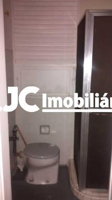 IMG_20191122_174419748 - Sala Comercial 35m² à venda Tijuca, Rio de Janeiro - R$ 390.000 - MBSL00257 - 13