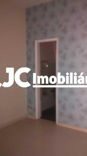 IMG_20191122_174428919 - Sala Comercial 35m² à venda Tijuca, Rio de Janeiro - R$ 390.000 - MBSL00257 - 1