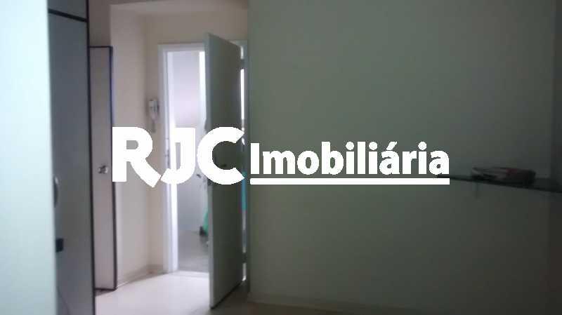 IMG_20191122_174439134 - Sala Comercial 35m² à venda Tijuca, Rio de Janeiro - R$ 390.000 - MBSL00257 - 4
