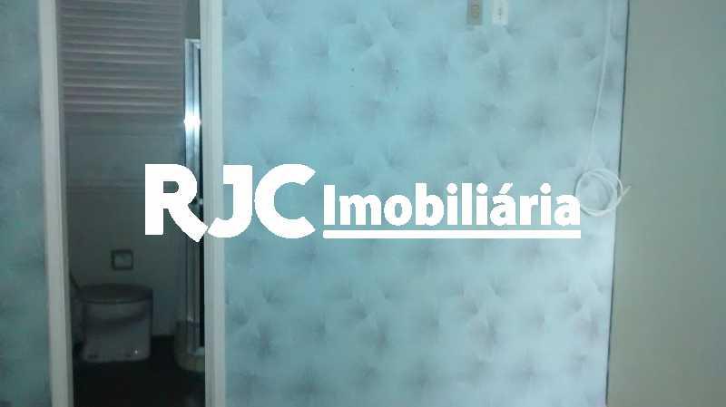 IMG_20191122_174446807 - Sala Comercial 35m² à venda Tijuca, Rio de Janeiro - R$ 390.000 - MBSL00257 - 10