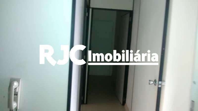 IMG_20191122_174451930 - Sala Comercial 35m² à venda Tijuca, Rio de Janeiro - R$ 390.000 - MBSL00257 - 5