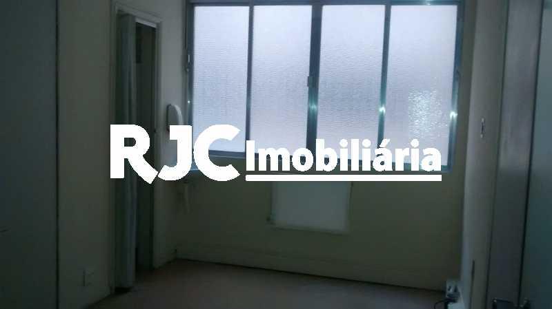 IMG_20191122_174500122 - Sala Comercial 35m² à venda Tijuca, Rio de Janeiro - R$ 390.000 - MBSL00257 - 3