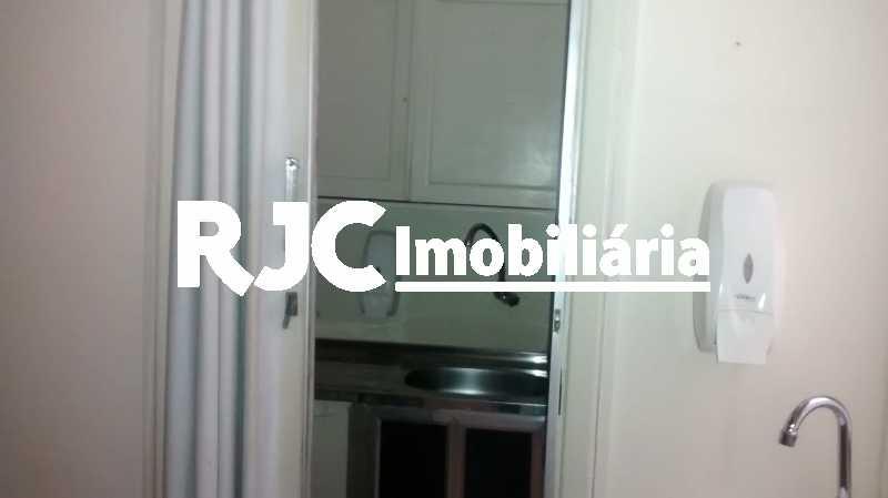 IMG_20191122_174510110 - Sala Comercial 35m² à venda Tijuca, Rio de Janeiro - R$ 390.000 - MBSL00257 - 6