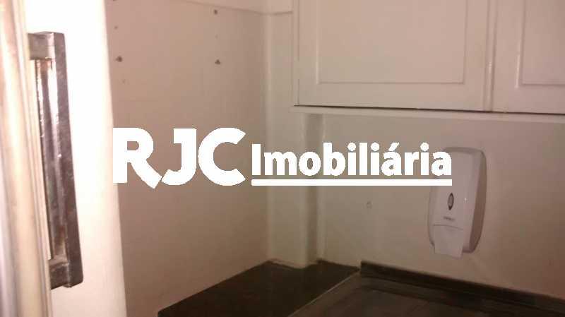 IMG_20191122_174516852 - Sala Comercial 35m² à venda Tijuca, Rio de Janeiro - R$ 390.000 - MBSL00257 - 11