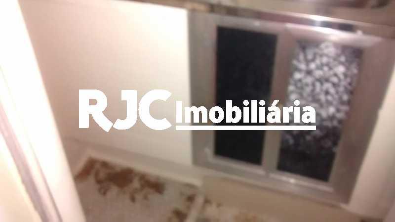 IMG_20191122_174522506 - Sala Comercial 35m² à venda Tijuca, Rio de Janeiro - R$ 390.000 - MBSL00257 - 12
