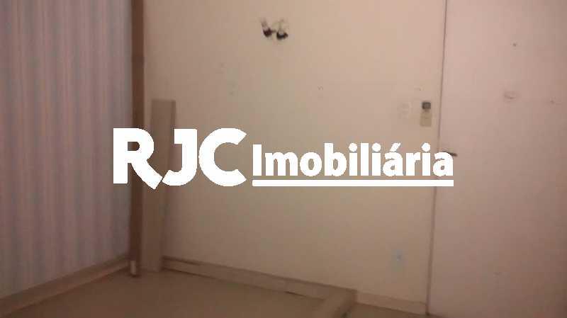 IMG_20191122_174531843 - Sala Comercial 35m² à venda Tijuca, Rio de Janeiro - R$ 390.000 - MBSL00257 - 8