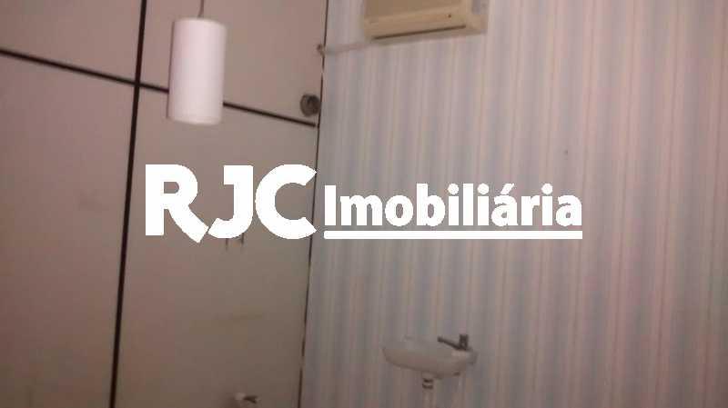 IMG_20191122_174545314 - Sala Comercial 35m² à venda Tijuca, Rio de Janeiro - R$ 390.000 - MBSL00257 - 7