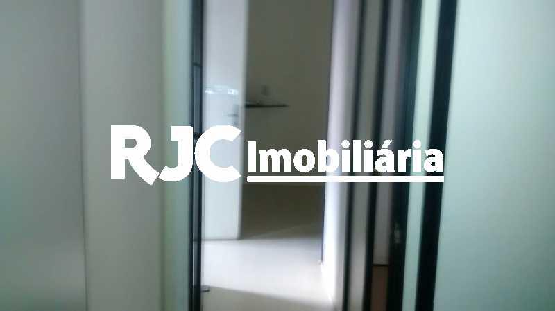 IMG_20191122_174550133 - Sala Comercial 35m² à venda Tijuca, Rio de Janeiro - R$ 390.000 - MBSL00257 - 9