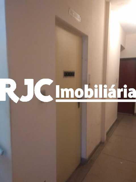 IMG-20191130-WA0017 - Apartamento 2 quartos à venda Méier, Rio de Janeiro - R$ 250.000 - MBAP24578 - 19