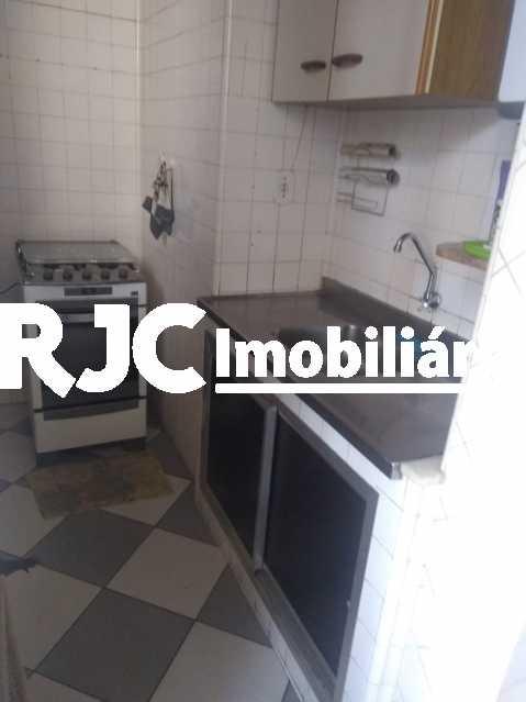 IMG-20191130-WA0023 - Apartamento 2 quartos à venda Méier, Rio de Janeiro - R$ 250.000 - MBAP24578 - 9