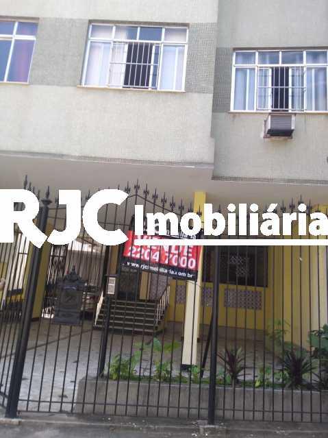 IMG-20191130-WA0024 - Apartamento 2 quartos à venda Méier, Rio de Janeiro - R$ 250.000 - MBAP24578 - 16