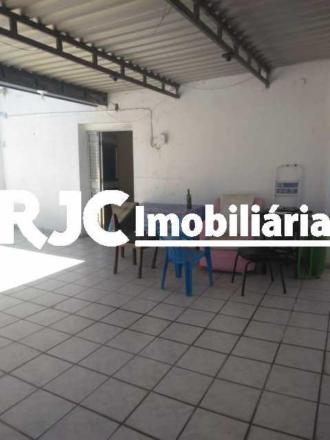 IMG-20191130-WA0025 - Apartamento 2 quartos à venda Méier, Rio de Janeiro - R$ 250.000 - MBAP24578 - 15