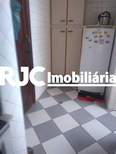 IMG-20191130-WA0026 - Apartamento 2 quartos à venda Méier, Rio de Janeiro - R$ 250.000 - MBAP24578 - 10
