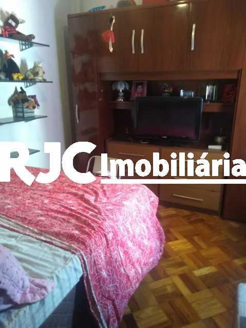 IMG-20191130-WA0027 - Apartamento 2 quartos à venda Méier, Rio de Janeiro - R$ 250.000 - MBAP24578 - 6