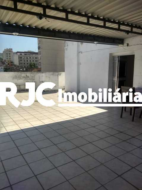 IMG-20191130-WA0029 - Apartamento 2 quartos à venda Méier, Rio de Janeiro - R$ 250.000 - MBAP24578 - 20