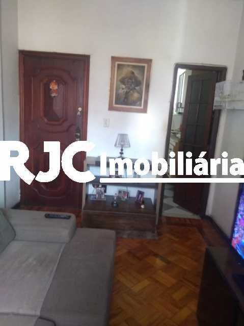 IMG-20191130-WA0030 - Apartamento 2 quartos à venda Méier, Rio de Janeiro - R$ 250.000 - MBAP24578 - 3