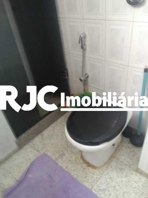 IMG-20191130-WA0031 - Apartamento 2 quartos à venda Méier, Rio de Janeiro - R$ 250.000 - MBAP24578 - 17