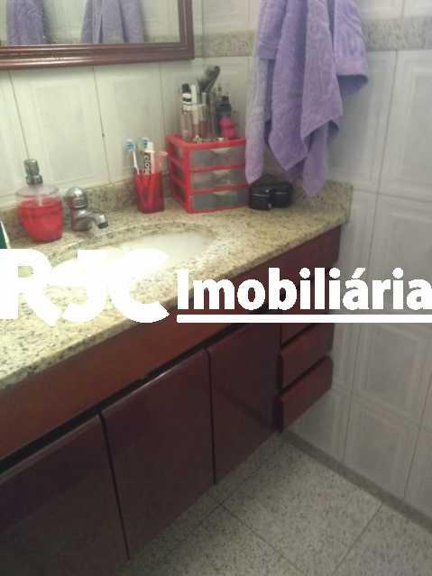IMG-20191130-WA0032 - Apartamento 2 quartos à venda Méier, Rio de Janeiro - R$ 250.000 - MBAP24578 - 18