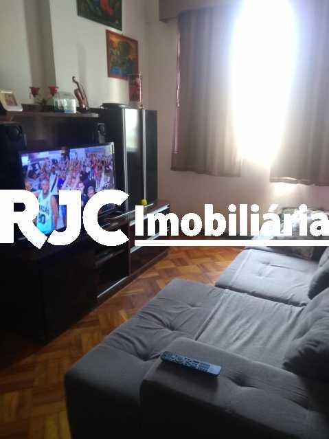 IMG-20191130-WA0033 - Apartamento 2 quartos à venda Méier, Rio de Janeiro - R$ 250.000 - MBAP24578 - 1