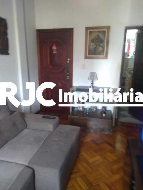 IMG-20191130-WA0039 - Apartamento 2 quartos à venda Méier, Rio de Janeiro - R$ 250.000 - MBAP24578 - 4