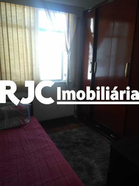 IMG-20191130-WA0040 - Apartamento 2 quartos à venda Méier, Rio de Janeiro - R$ 250.000 - MBAP24578 - 7