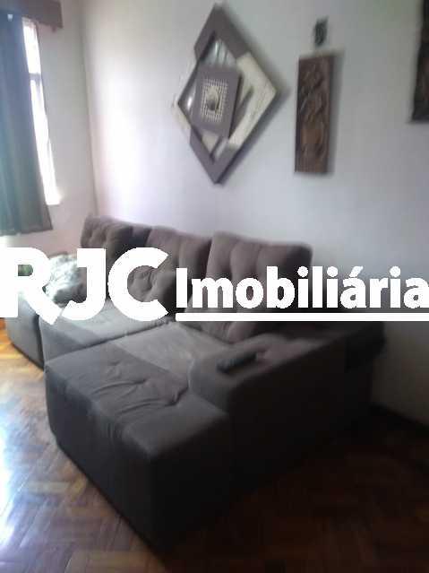 IMG-20191130-WA0043 - Apartamento 2 quartos à venda Méier, Rio de Janeiro - R$ 250.000 - MBAP24578 - 8