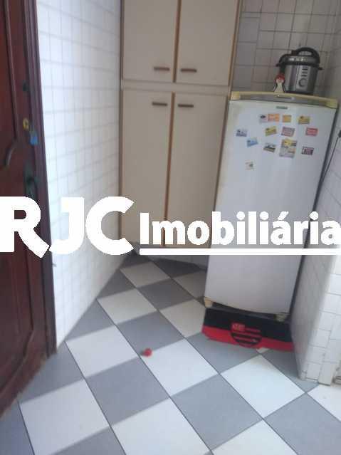 IMG-20191130-WA0047 - Apartamento 2 quartos à venda Méier, Rio de Janeiro - R$ 250.000 - MBAP24578 - 13