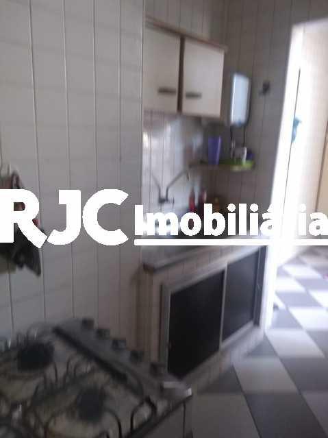 IMG-20191130-WA0049 - Apartamento 2 quartos à venda Méier, Rio de Janeiro - R$ 250.000 - MBAP24578 - 11