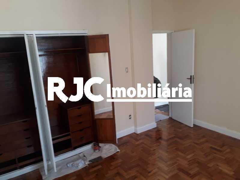 3 - Apartamento 2 quartos à venda Tijuca, Rio de Janeiro - R$ 435.000 - MBAP24587 - 4