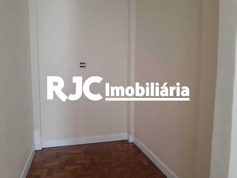 IMG-20191113-WA0046 - Apartamento 2 quartos à venda Tijuca, Rio de Janeiro - R$ 435.000 - MBAP24587 - 10