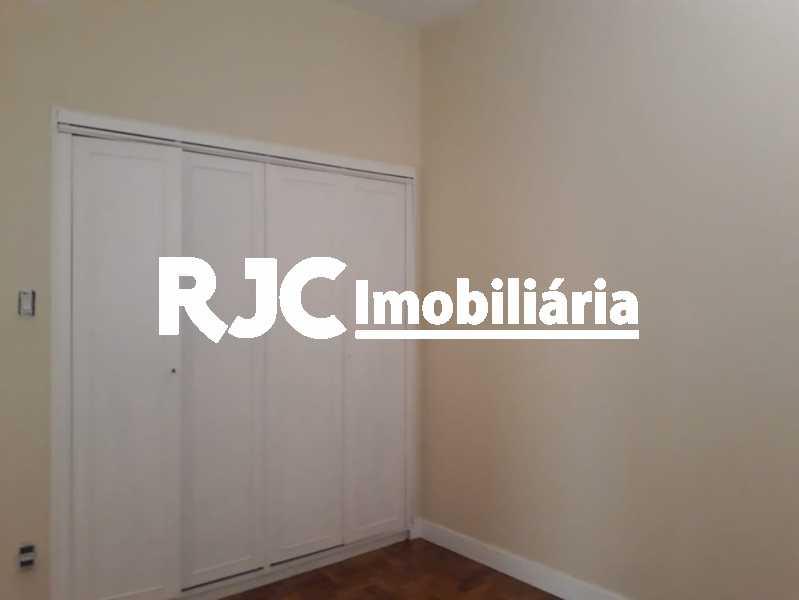 IMG-20191113-WA0054 - Apartamento 2 quartos à venda Tijuca, Rio de Janeiro - R$ 435.000 - MBAP24587 - 13
