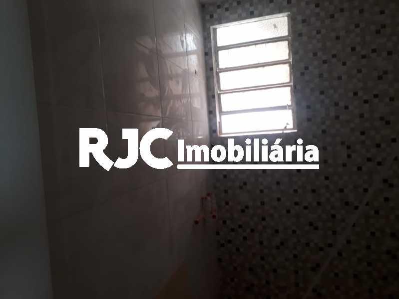 IMG-20191113-WA0055 - Apartamento 2 quartos à venda Tijuca, Rio de Janeiro - R$ 435.000 - MBAP24587 - 14
