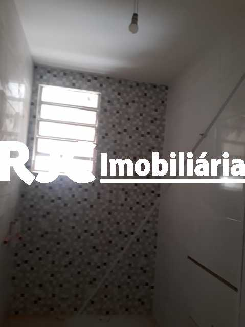 IMG-20191113-WA0057 - Apartamento 2 quartos à venda Tijuca, Rio de Janeiro - R$ 435.000 - MBAP24587 - 15