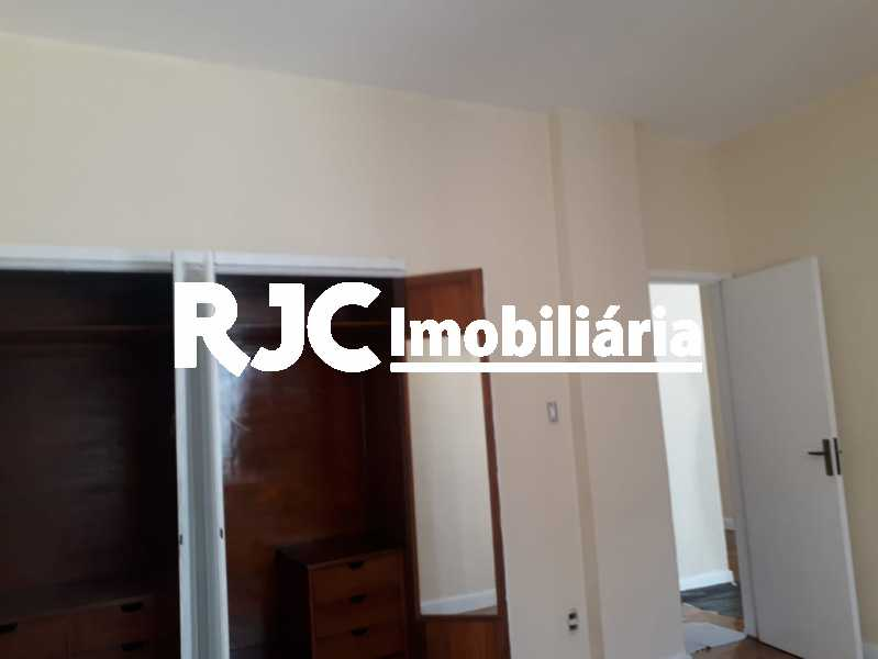 IMG-20191113-WA0064 - Apartamento 2 quartos à venda Tijuca, Rio de Janeiro - R$ 435.000 - MBAP24587 - 18