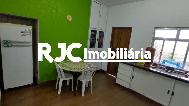 IMG_20191210_104456926_HDR - Casa 3 quartos à venda Tijuca, Rio de Janeiro - R$ 980.000 - MBCA30190 - 7